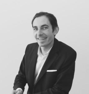 Jürgen Mieskes