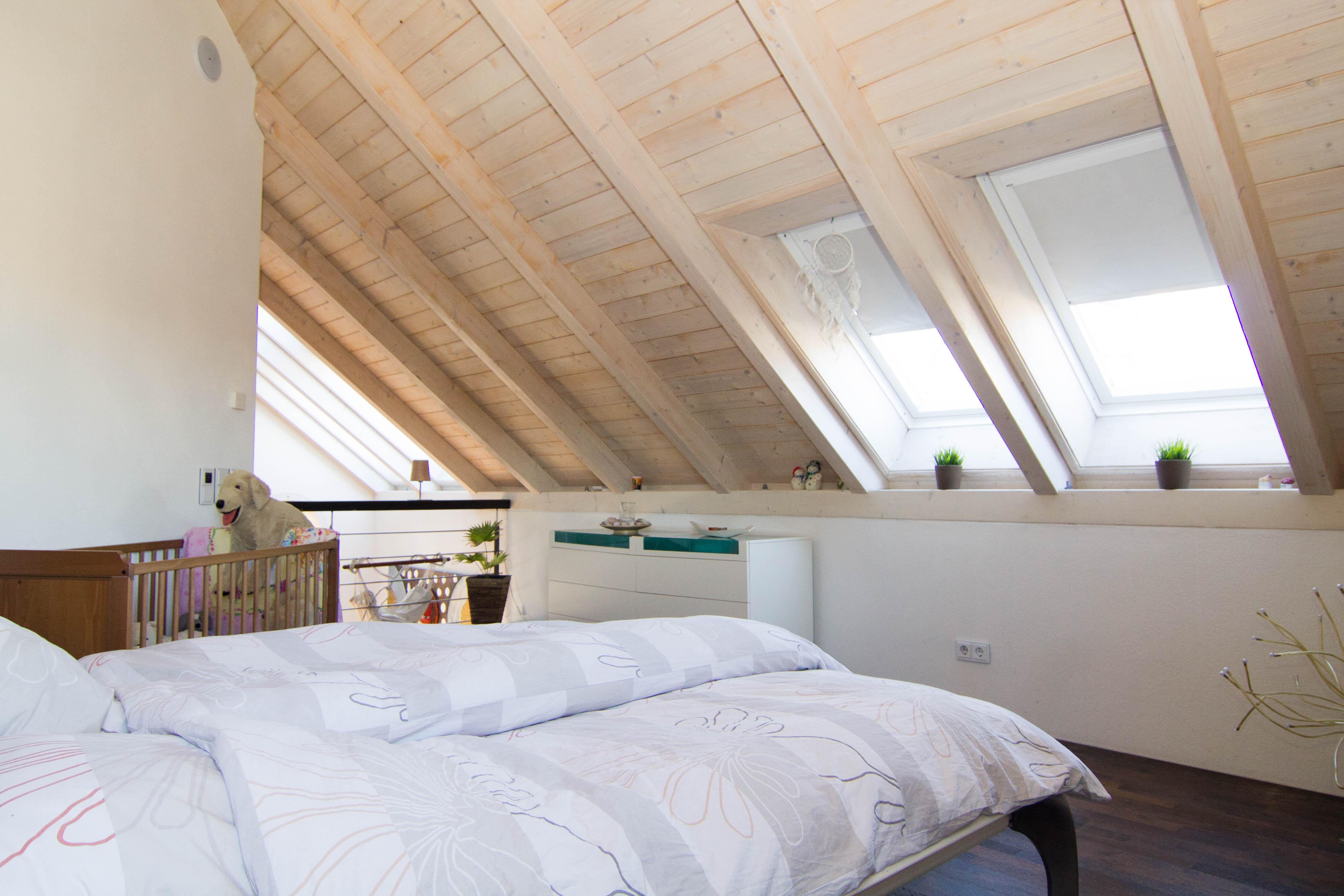 Tolle Schlafzimmer Elektrischer Schaltplan Zeitgenössisch - Die ...