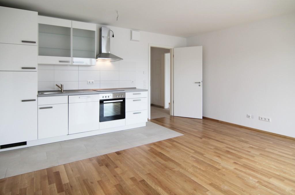 Wohnung In Freising